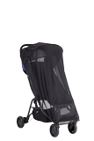 Moustiquaire Mountain Buggy Nano